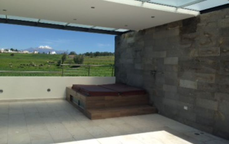 Foto de casa en venta en, lomas de angelópolis closster 777, san andrés cholula, puebla, 1147431 no 20