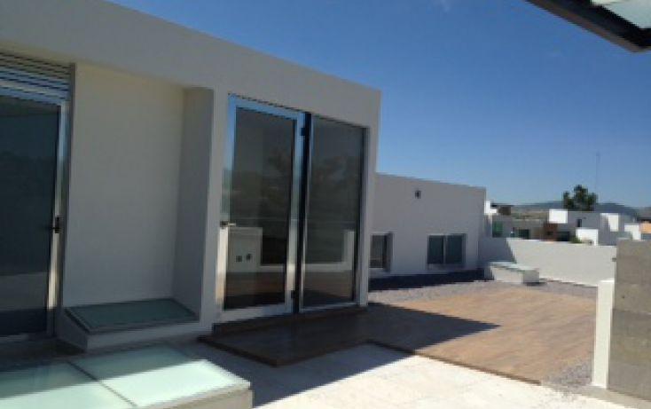 Foto de casa en venta en, lomas de angelópolis closster 777, san andrés cholula, puebla, 1147431 no 21