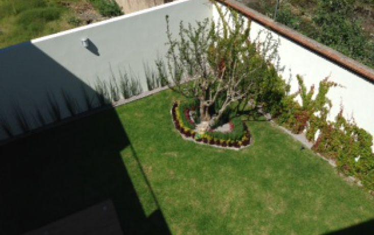 Foto de casa en venta en, lomas de angelópolis closster 777, san andrés cholula, puebla, 1147431 no 22