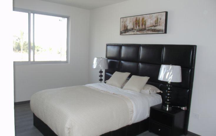 Foto de casa en venta en, lomas de angelópolis closster 777, san andrés cholula, puebla, 1148417 no 02
