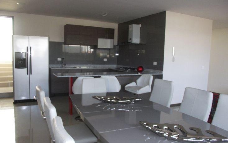 Foto de casa en venta en, lomas de angelópolis closster 777, san andrés cholula, puebla, 1148417 no 03