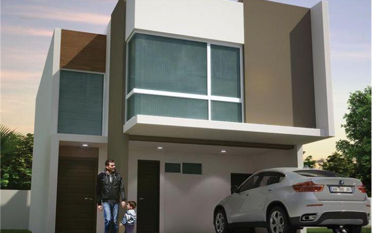 Foto de casa en venta en, lomas de angelópolis closster 777, san andrés cholula, puebla, 1162371 no 01