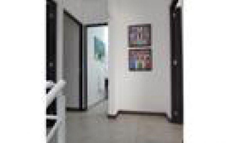 Foto de casa en venta en, lomas de angelópolis closster 777, san andrés cholula, puebla, 1162371 no 03