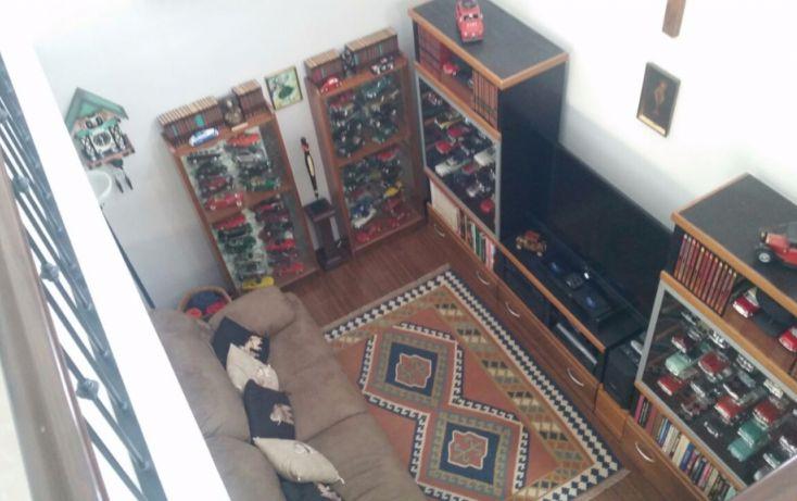 Foto de casa en venta en, lomas de angelópolis closster 777, san andrés cholula, puebla, 1167581 no 02