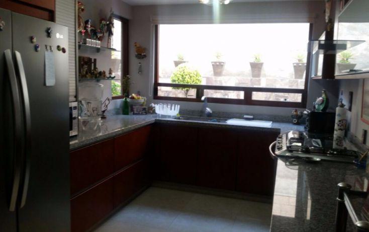 Foto de casa en venta en, lomas de angelópolis closster 777, san andrés cholula, puebla, 1167581 no 03