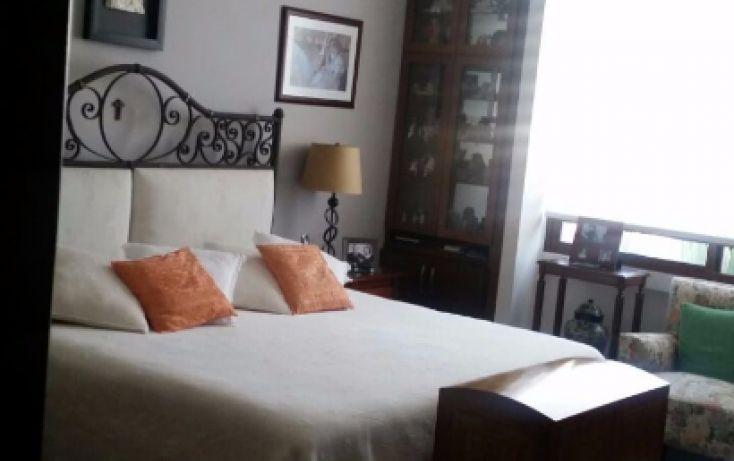 Foto de casa en venta en, lomas de angelópolis closster 777, san andrés cholula, puebla, 1167581 no 04