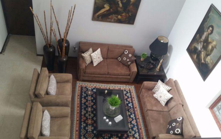 Foto de casa en venta en, lomas de angelópolis closster 777, san andrés cholula, puebla, 1167581 no 05