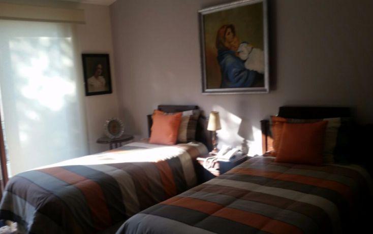 Foto de casa en venta en, lomas de angelópolis closster 777, san andrés cholula, puebla, 1167581 no 06