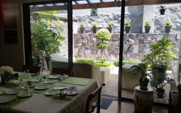 Foto de casa en venta en, lomas de angelópolis closster 777, san andrés cholula, puebla, 1167581 no 07