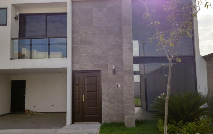 Foto de casa en condominio en renta en, lomas de angelópolis closster 777, san andrés cholula, puebla, 1172345 no 02