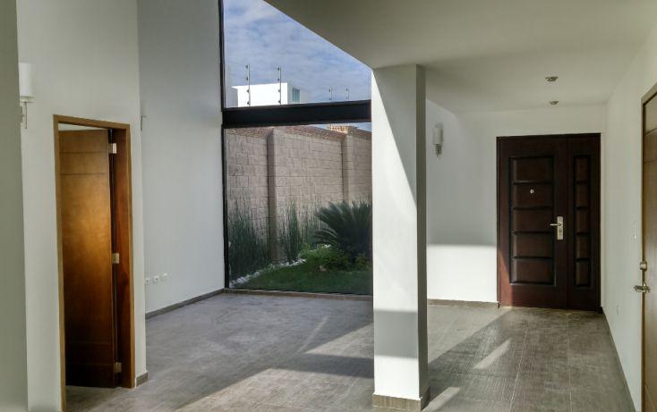 Foto de casa en condominio en renta en, lomas de angelópolis closster 777, san andrés cholula, puebla, 1172345 no 03