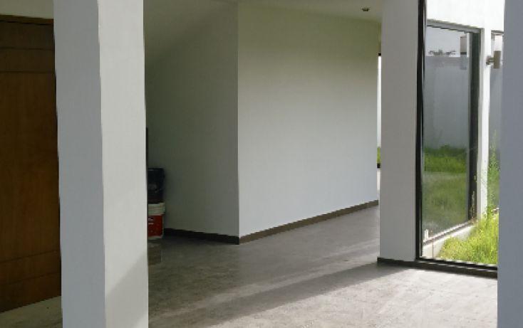 Foto de casa en condominio en renta en, lomas de angelópolis closster 777, san andrés cholula, puebla, 1172345 no 04