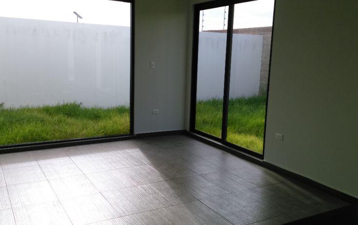 Foto de casa en condominio en renta en, lomas de angelópolis closster 777, san andrés cholula, puebla, 1172345 no 05