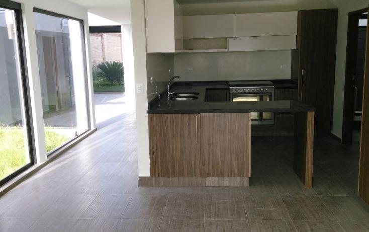 Foto de casa en condominio en renta en, lomas de angelópolis closster 777, san andrés cholula, puebla, 1172345 no 06