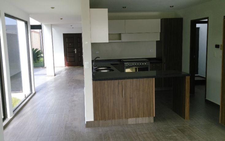 Foto de casa en condominio en renta en, lomas de angelópolis closster 777, san andrés cholula, puebla, 1172345 no 07