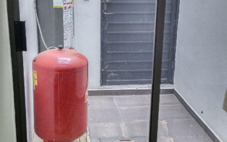 Foto de casa en condominio en renta en, lomas de angelópolis closster 777, san andrés cholula, puebla, 1172345 no 08