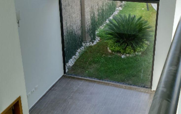 Foto de casa en condominio en renta en, lomas de angelópolis closster 777, san andrés cholula, puebla, 1172345 no 09