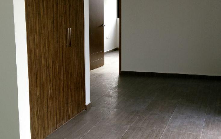 Foto de casa en condominio en renta en, lomas de angelópolis closster 777, san andrés cholula, puebla, 1172345 no 10