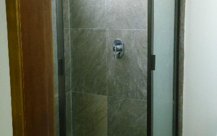 Foto de casa en condominio en renta en, lomas de angelópolis closster 777, san andrés cholula, puebla, 1172345 no 11