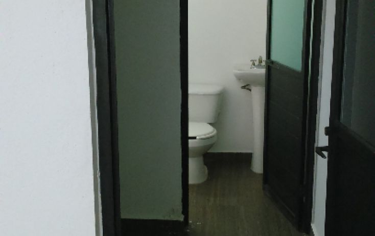 Foto de casa en condominio en renta en, lomas de angelópolis closster 777, san andrés cholula, puebla, 1172345 no 13