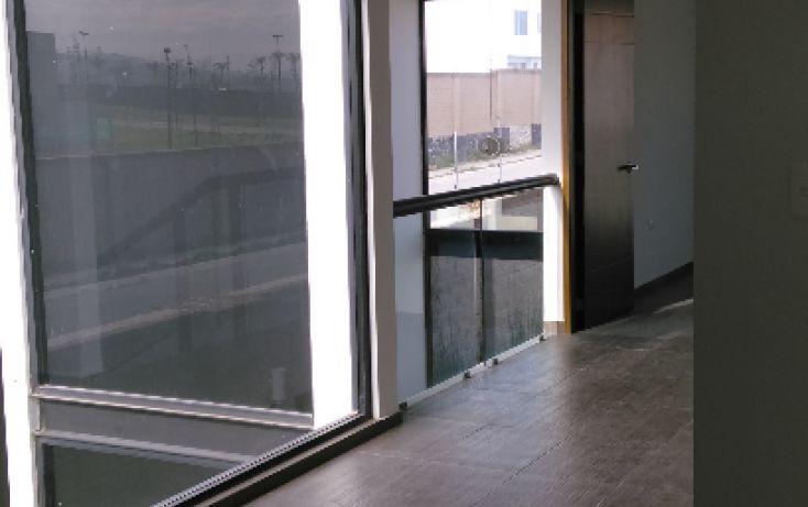 Foto de casa en condominio en renta en, lomas de angelópolis closster 777, san andrés cholula, puebla, 1172345 no 14