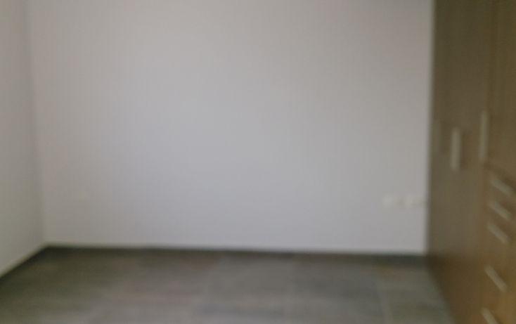 Foto de casa en condominio en renta en, lomas de angelópolis closster 777, san andrés cholula, puebla, 1172345 no 15