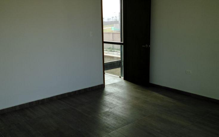 Foto de casa en condominio en renta en, lomas de angelópolis closster 777, san andrés cholula, puebla, 1172345 no 16
