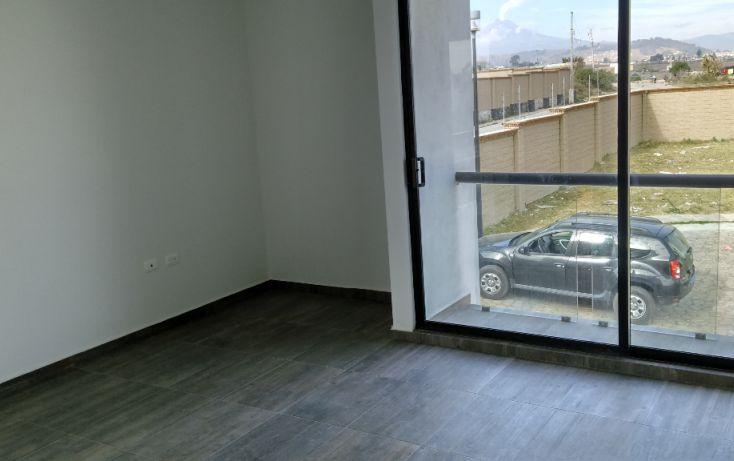 Foto de casa en condominio en renta en, lomas de angelópolis closster 777, san andrés cholula, puebla, 1172345 no 17