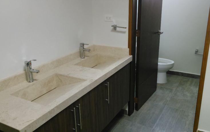Foto de casa en condominio en renta en, lomas de angelópolis closster 777, san andrés cholula, puebla, 1172345 no 18