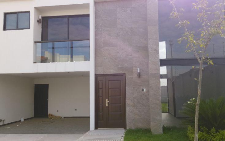 Foto de casa en condominio en renta en, lomas de angelópolis closster 777, san andrés cholula, puebla, 1172345 no 20
