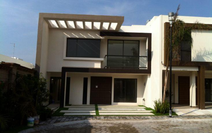 Foto de casa en venta en, lomas de angelópolis closster 777, san andrés cholula, puebla, 1174707 no 01