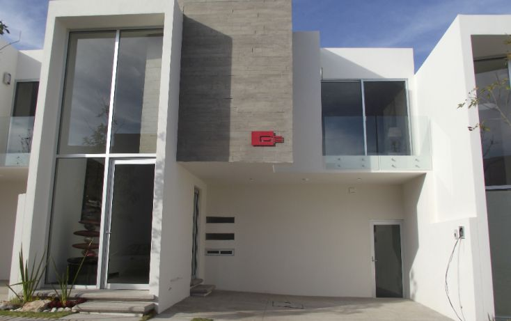 Foto de casa en venta en, lomas de angelópolis closster 777, san andrés cholula, puebla, 1179239 no 01