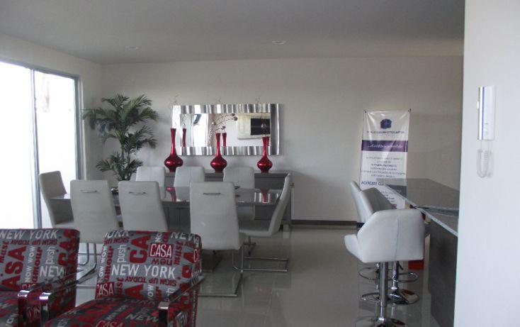 Foto de casa en venta en, lomas de angelópolis closster 777, san andrés cholula, puebla, 1179239 no 02