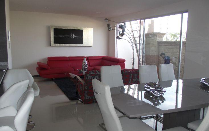 Foto de casa en venta en, lomas de angelópolis closster 777, san andrés cholula, puebla, 1179239 no 03