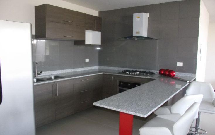 Foto de casa en venta en, lomas de angelópolis closster 777, san andrés cholula, puebla, 1179239 no 04