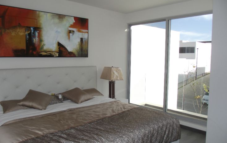 Foto de casa en venta en, lomas de angelópolis closster 777, san andrés cholula, puebla, 1179239 no 05