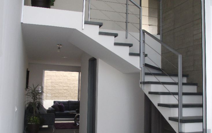 Foto de casa en venta en, lomas de angelópolis closster 777, san andrés cholula, puebla, 1179239 no 06