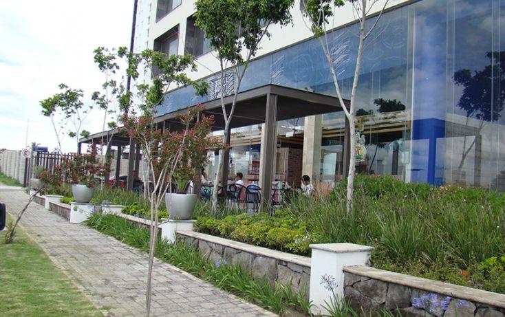 Foto de local en renta en, lomas de angelópolis closster 777, san andrés cholula, puebla, 1182667 no 03