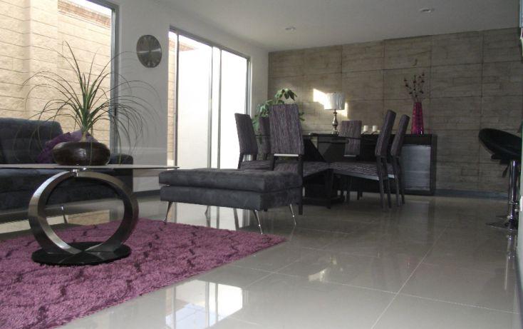 Foto de casa en venta en, lomas de angelópolis closster 777, san andrés cholula, puebla, 1188075 no 02