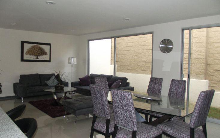 Foto de casa en venta en, lomas de angelópolis closster 777, san andrés cholula, puebla, 1188075 no 03