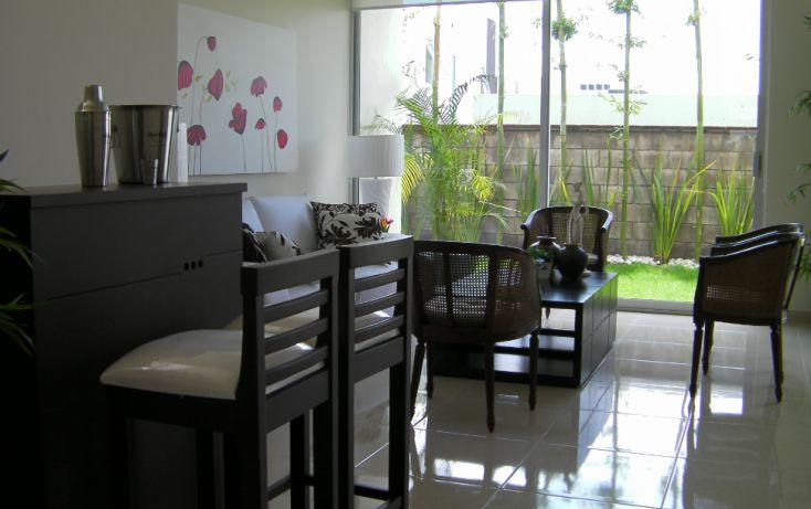 Foto de casa en condominio en venta en, lomas de angelópolis closster 777, san andrés cholula, puebla, 1191563 no 02