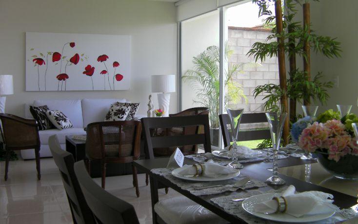 Foto de casa en condominio en venta en, lomas de angelópolis closster 777, san andrés cholula, puebla, 1191563 no 03