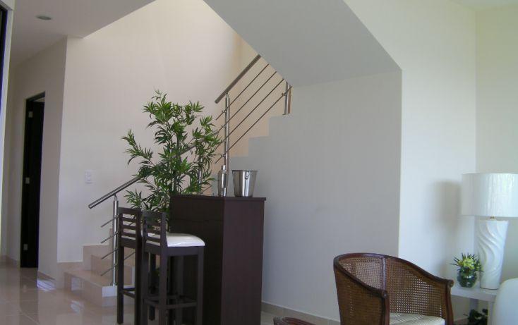 Foto de casa en condominio en venta en, lomas de angelópolis closster 777, san andrés cholula, puebla, 1191563 no 04