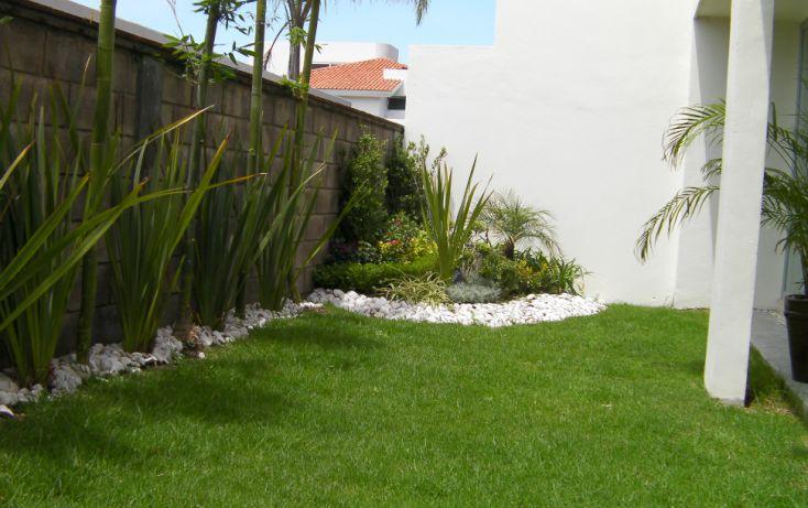 Foto de casa en condominio en venta en, lomas de angelópolis closster 777, san andrés cholula, puebla, 1191563 no 05