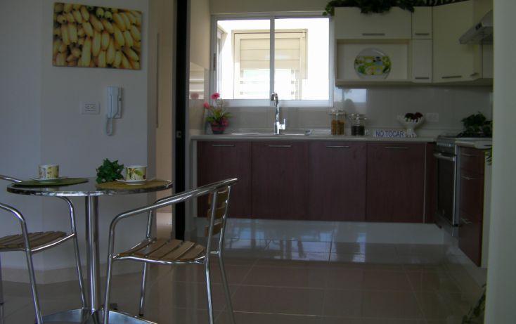 Foto de casa en condominio en venta en, lomas de angelópolis closster 777, san andrés cholula, puebla, 1191563 no 06