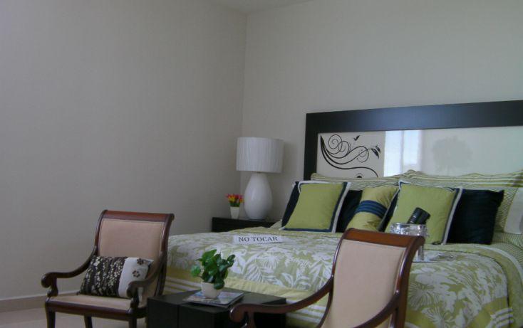 Foto de casa en condominio en venta en, lomas de angelópolis closster 777, san andrés cholula, puebla, 1191563 no 07