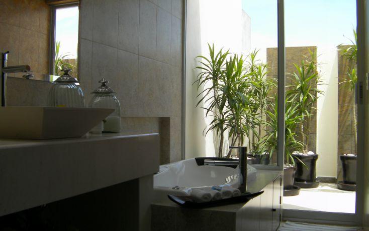 Foto de casa en condominio en venta en, lomas de angelópolis closster 777, san andrés cholula, puebla, 1191563 no 08