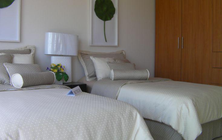 Foto de casa en condominio en venta en, lomas de angelópolis closster 777, san andrés cholula, puebla, 1191563 no 09