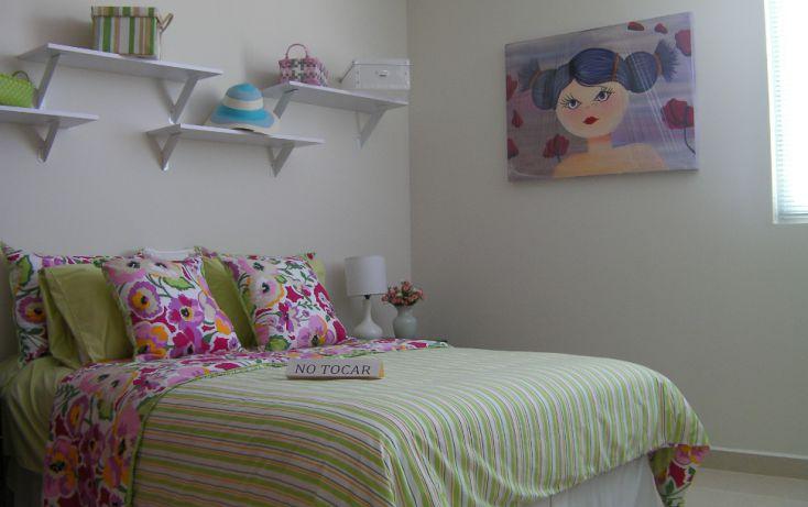 Foto de casa en condominio en venta en, lomas de angelópolis closster 777, san andrés cholula, puebla, 1191563 no 10