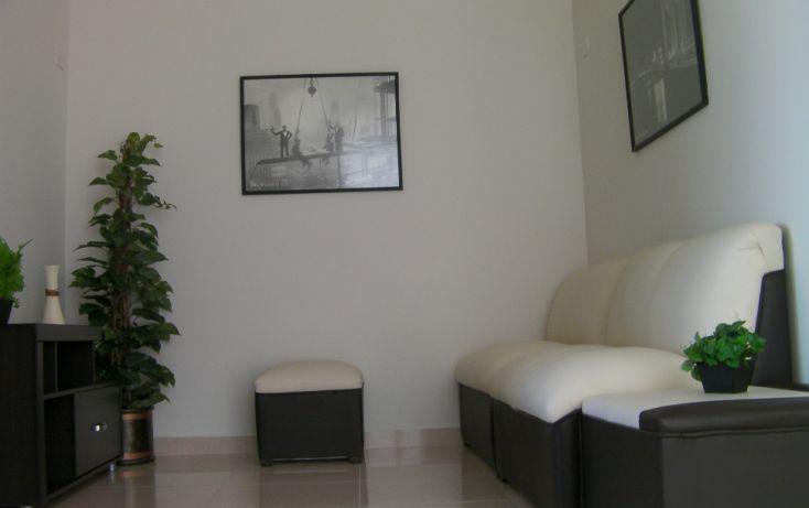 Foto de casa en condominio en venta en, lomas de angelópolis closster 777, san andrés cholula, puebla, 1191563 no 11
